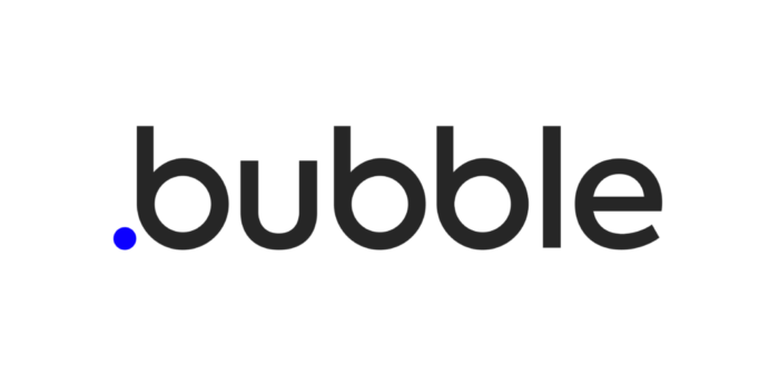 bubble-logo-agence-no-code