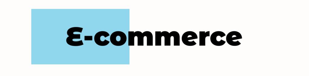 ecommerce-no-code-agence