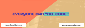 everyone-can-nocode-agence-1