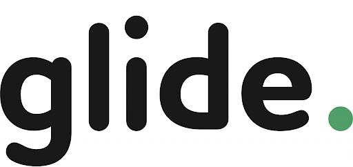 glideapp-logo