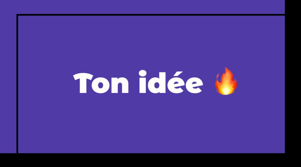 idee-agence-no-code